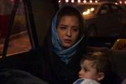 Bani-E'temad, Rakhshan - Film 2014 - Tales (Ghesseh-ha) 7