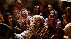 Heidari, Kamran - Film 2013 - Dingomaro – Iran's Black South 2