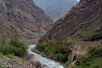 Kermanshah, Iran – Paveh in spring 03