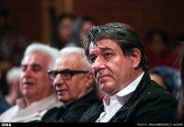 Tehran, Iran - Tehran Design Week 2015 - 06 - photo by M. Nadimi for ISNA
