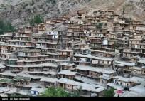 Iran Chahar Mahal Province -Spring in Koohrang 7