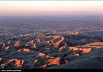 Golestan, Iran - Turkmen Sahra (Plain of Turkmens) 14