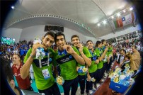 Iranian-U19-Volleyball-players 5