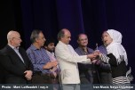 Youth Music Festival Iran Tehran winners 25
