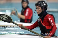 2015 Asian Canoe Polo Championship 07