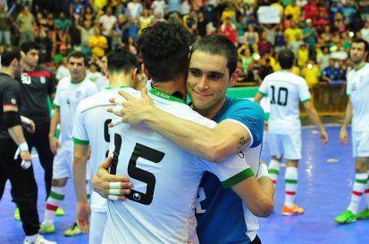 2015 Futsal Grand Prix - Final - Brazil-Iran - (Foto Ricardo Artifon, CBFS) 08