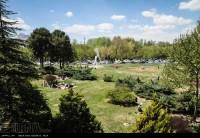 Isfahan, Iran - Sizdah Bedar 1395 (2016) 19
