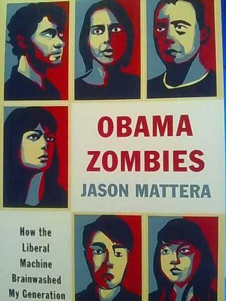 obama_zombies