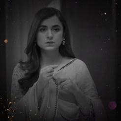 Yumna-Zaidi-for-Raaz-e-Ulfat