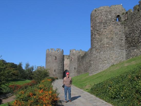 conwy-castle_2272781933_o