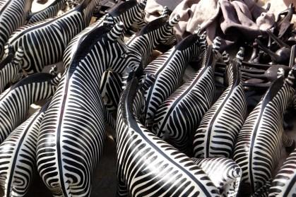 Africa, Kenya, wildlife, safari