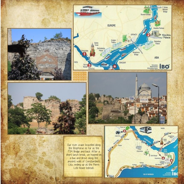 Turkey - Page 021