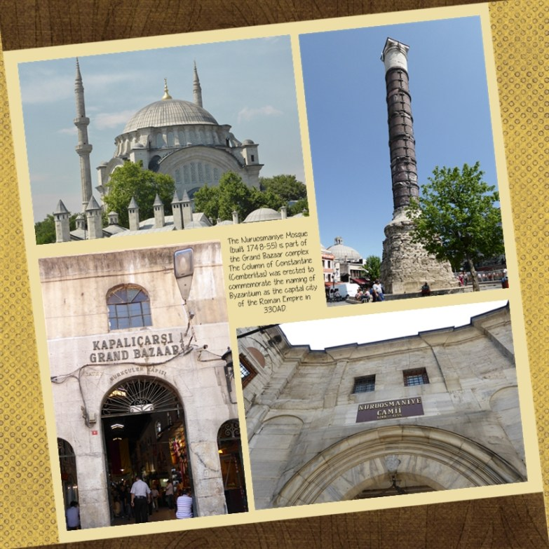 Turkey - Page 034