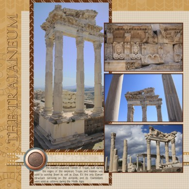 Turkey - Page 062