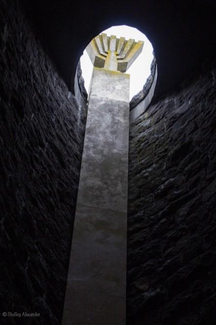 Dachau-0655