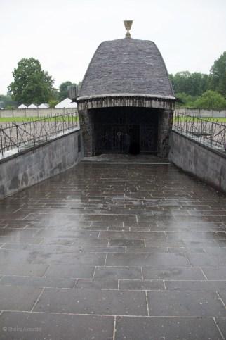 Dachau-0666