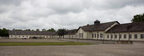 Dachau-0708