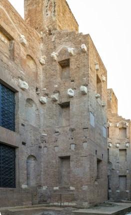 Terme de Diocleziano