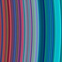 Lost in Space - Cassini - June 10th, 2015