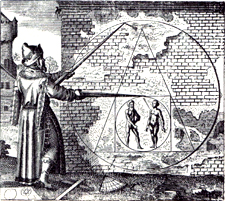 Transformation Occurs within the Hermetic Seal