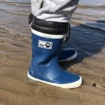 Best outdoor activity shoes for toddlers