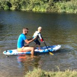 Thurso Surf Prodigy Junior SUP