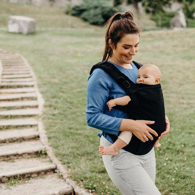 best baby carriers for 2020