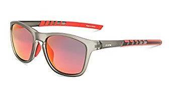 JOJEN Polarized Sports Sunglasses for women