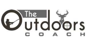 The Outdoors Coach