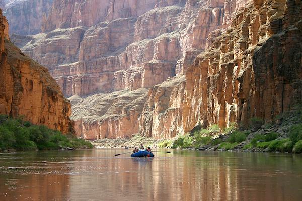 Best Float Trips