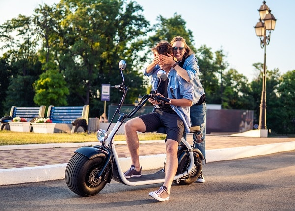 8 Electric Bikes to Consider