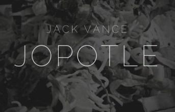 Jack Vance - Joptle ft. Gerrard (prod. TUAMIE) (New Release)