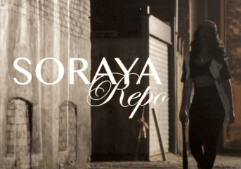 Soraya Light - REPO (New Release)