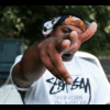 Shot by TOA$T ~ Q&A