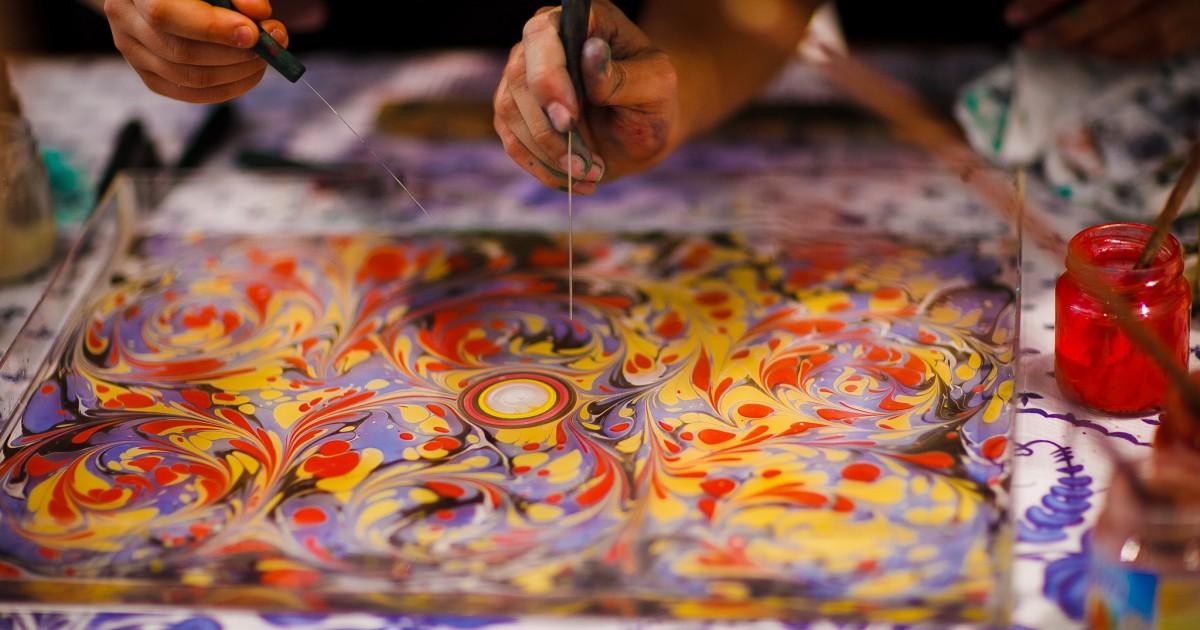 Картинки изобразительное искусство