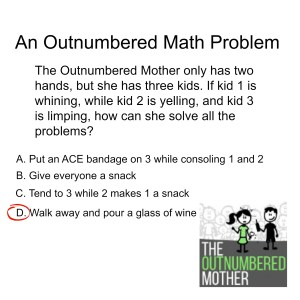 mathwordproblem