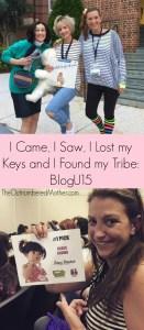 BlogU15