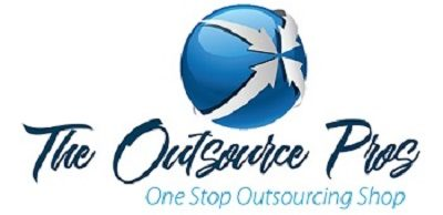 The Outsource Pros