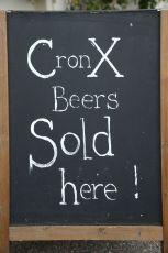 Cronx!