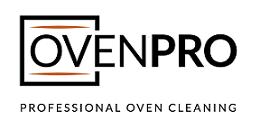 OvenPro Logo small