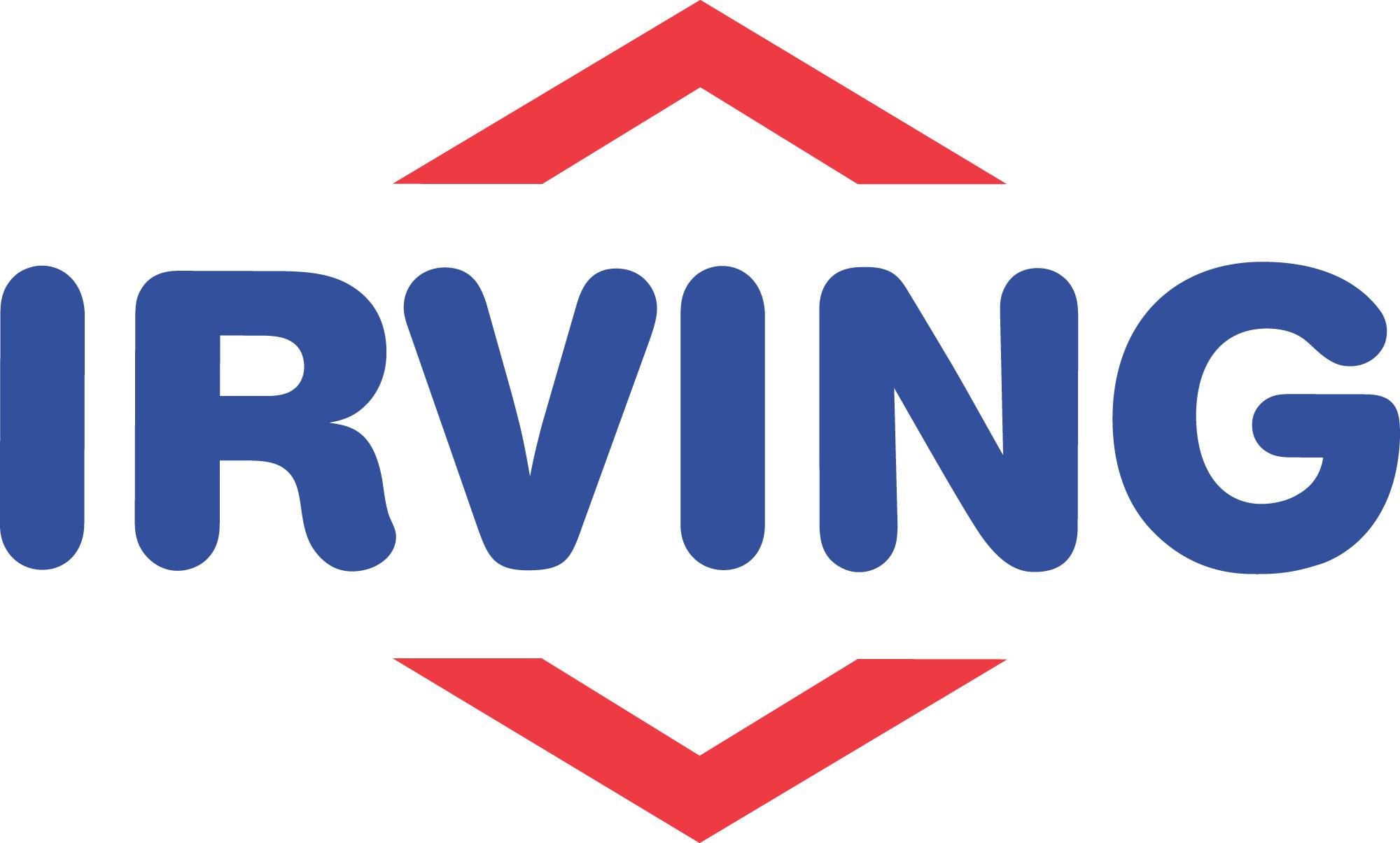 Donovan\'s Irving | The Overcast