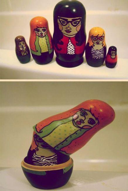 peggy Dolls 1