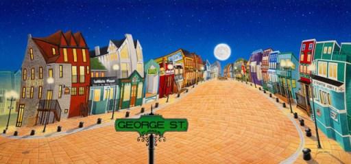 GeorgeStreetSJNL