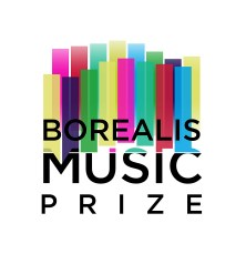 Borealis Music Prize (web)