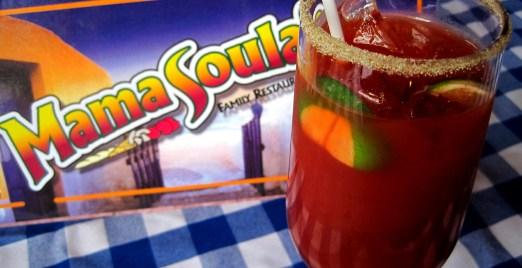 Mama-Soulas-banner
