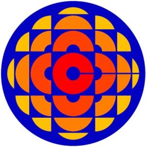 cbc-logo-burton-kramer-1974