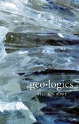 geologics cover.indd