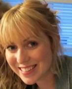 Amy Stoodley