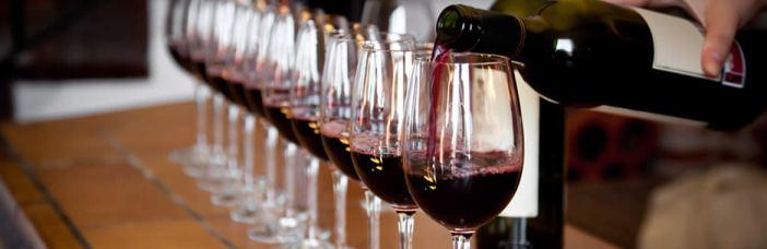 wine-tasting1a-slide