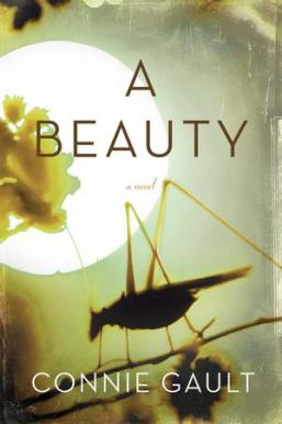 A Beauty 9780771036552